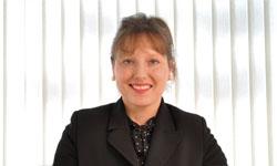 Rebecca Montague